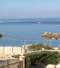 Villetta Riviera